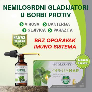 Product03_Marnys Organsko ulje origana