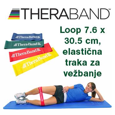Product04_Thera Band Elastična traka za vežbanje Loop 7.6 x 30.5cm.jpg