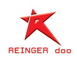 Reinger
