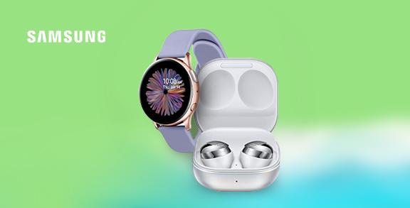 SamsungSkokPoletje_Vstop.jpg