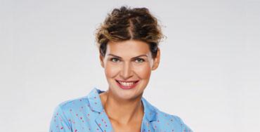 Tamara Stancev