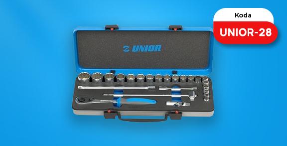 UNIOR-28