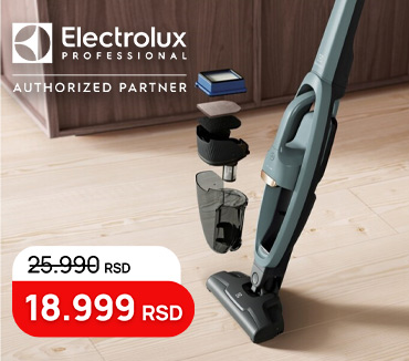 electrolux-small-rec.jpg