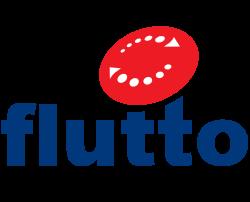 flutto_logo.png