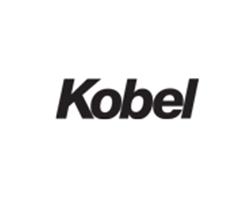 kobel_logo.png