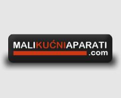mali_kucni_aparati_logo.png