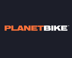 planetbike_logo.png