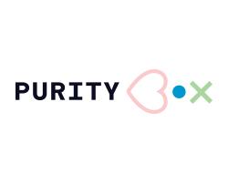 puritybox_logo.jpg