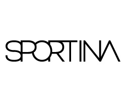 Sportina