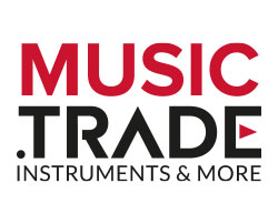 vendor_logo_music_trade.jpg
