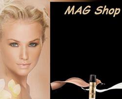 vendor logo tr mag shop